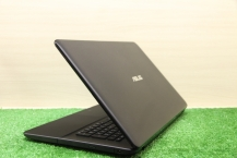 Asus X751MA-TY304T