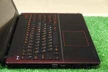 Asus K550VX-DM360T