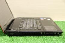 Lenovo Y560