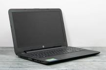 HP 15-AF002UR