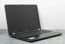 HP 15-BS04UR