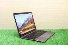 MacBook Retina 12 Early 2015