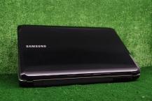 Samsung RV510