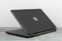 HP 17-P108UR