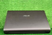 Asus A53SM