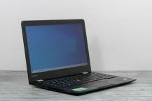 Lenovo ThinkPad 13 Series