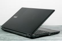 Acer ASPIRE E5-521G-66UQ