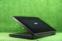 Acer Aspire 5930G-733G25Mi