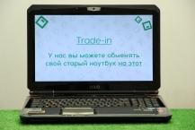 MSI GT683 DXR