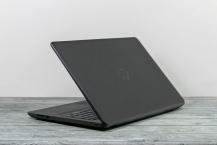 HP 15-BS007UR