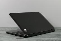 HP 15-b152e