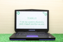 Dell Alienware 15 R2 P42F