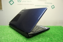 Acer ZH7