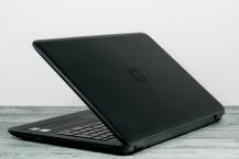 HP 15-AY053UR