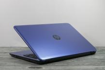 HP 15-ba031ur