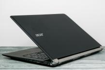 Acer ASPIRE V NITRO VN7-791G