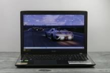 Acer ASPIRE E5-575 SERIES