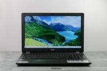 Acer ASPIRE ES1-512-C0LM