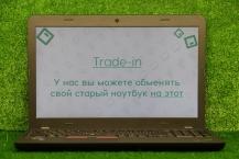 Lenovo ThinkPad E555