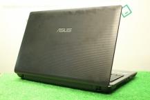 Asus X53S