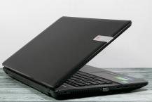 Packard Bell EASYNOTE LS11-HR-580RU