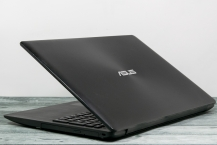 Asus A553MA-XX648H