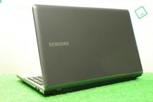 Samsung NP355V5