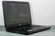 Dell INSPIRION 3520