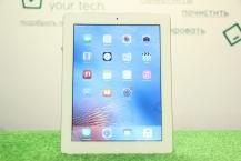 iPad 2 64 Gb+ 3g