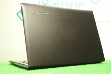 Lenovo IdeaPad Z500