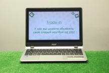 Acer Aspire V11 Touch