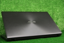 Asus R510L