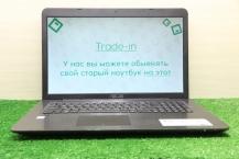 ASUS X756U