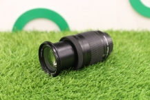 Canon EF-S 18-135mm f/3.5-5.6