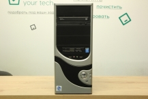 Intel/4 Гб/500 Гб/GeForce