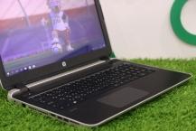 HP 15-p150nr