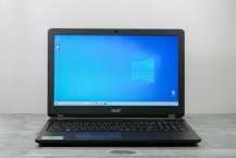 Acer ASPIRE ES1-532