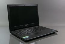 Dell Inspiron 153878