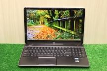 HP dv6-7261er