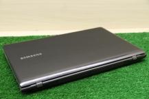Samsung NP355V55X