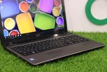 Acer Aspire 5560