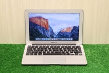 MacBook Air 11 Mid 2011