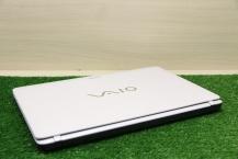 Sony VAIO SVF152C29V