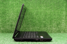 Acer Emachines D732