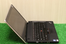 Lenovo ThinkPad E325