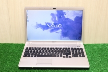 Sony Vaio VPCF11M1R