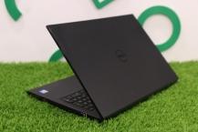 Dell ispiron 15