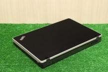 Lenovo ThinkPad Type 0578
