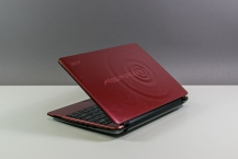 Acer ASPIRE ONE 722