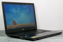 Acer Aspire E5-551G-T64M